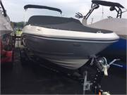 13590 2019 Bayliner VR6 1 profile
