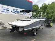 13315 2019 Sea Ray SPX 190 1 profile 5