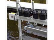 Boatlift_ VSD drive