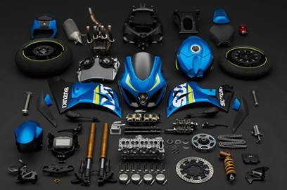 rsz_1gsx-r1000_concept_disassembled_parts