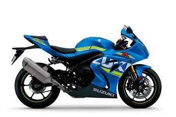 rsz_gsx-r1000_concept_ysf_right