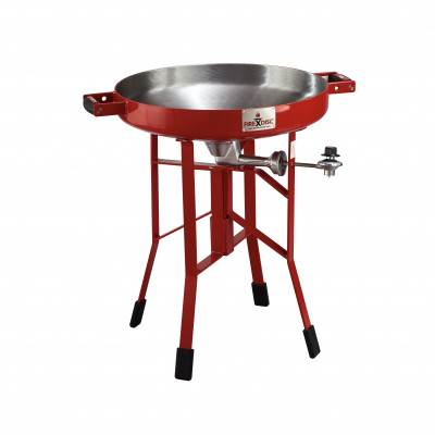 firediscreg-deep-24-inch-short-portable-cooker-221