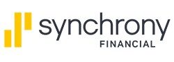 Synchrony Financial