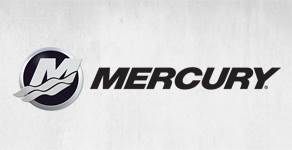 Mercury Repower Portside Marine Orlando FL Boat Marine Engine Repair