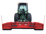 tractor-10-foot_1024x1024