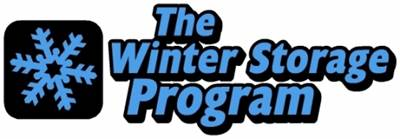 Winter_storage_program.2.1.1