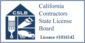 California Contractors SLB