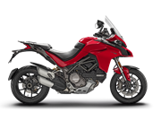 Multistrada-1260-MY18-01-Red-Model-Preview-1050x65