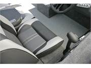 pro-v-bass-seat-storage-closed-1024x683