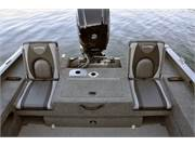 Impact-XS-Aft-Flip-Seats-and-Top-Hider-Closed-1024