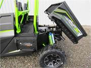 2018 Textron Off Road Havoc X 4x4-4