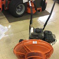 Rental Equipments (12)