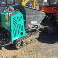 Rental Equipments (52)