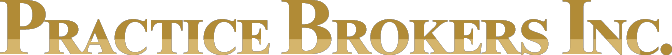 Practice Brokers Inc.
