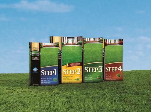 7287154_A_v6 Scotts 4 Step w grass