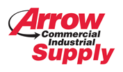 Arrow Commercial Industrial Supply