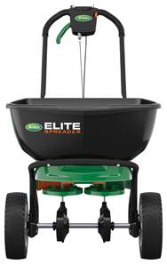 packshot_elitespreader_20172