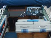 1987 Sea Ray 250 Sundancer - 3