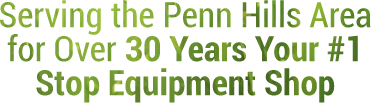 Serving-Penn-Hills-for-30-years--mobile