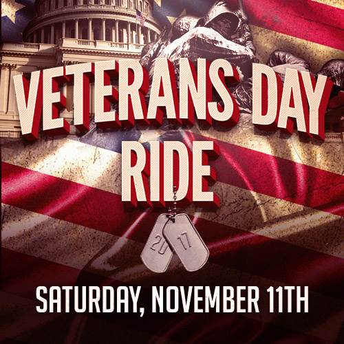 500event_VeteransDay