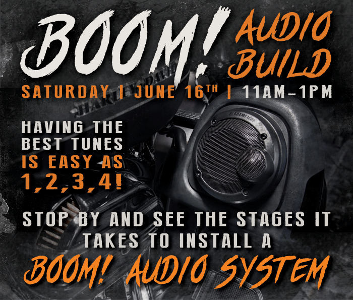 6.16_HDOS_Boom_Audio_Build_eblast_700x595