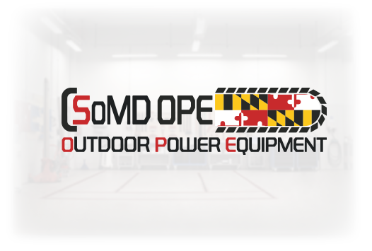 Southern Maryland Outdoor Power Equipment