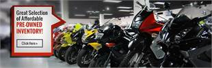 Click here to view our great selection of affordable pre-owned inventory!