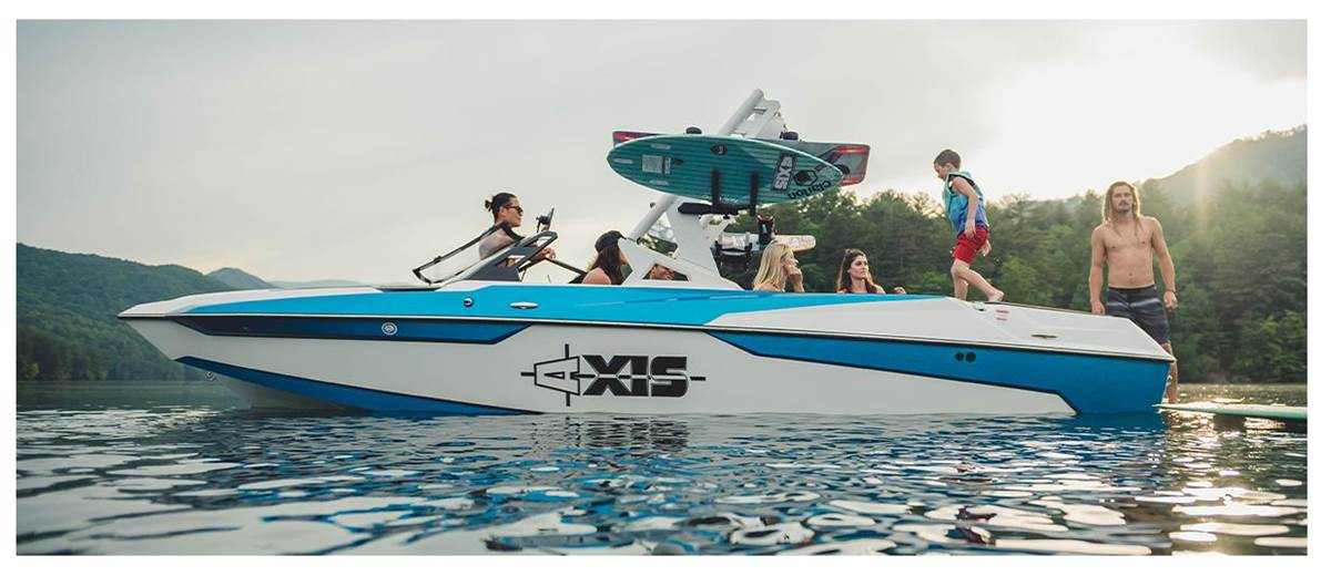 Axis Wake Research Boats_Header