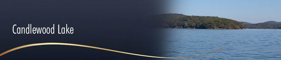 CEM_Header_Candlewood_Lake