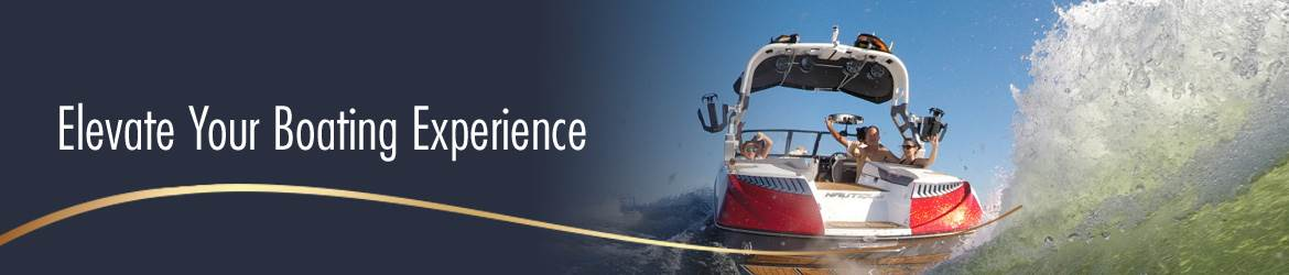 Elevate Your Boating Experience