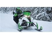 2015 Arctic Cat 7000 SnoPro (5)