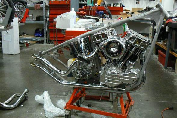 Panhead mock up.JPG