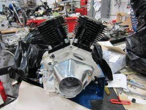 engine almost assembled.JPG