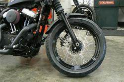 Custom Harley-Davidson® Forty-Eight®