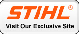 STIHL: Visit Our Exclusive Site