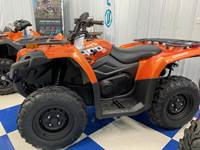 2019 CFMOTO CFORCE 400 4X4 ATV FREE 3 YR WARRANTY