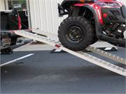 2016 Accessories ATV Ramps (4)