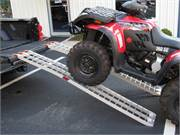 2016 Accessories ATV Ramps (5)