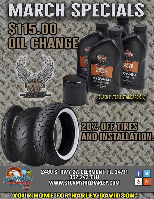 20180208-March_$115_Oil_Change_tires_8.5x11