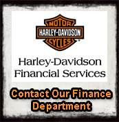 Contact Finance Department