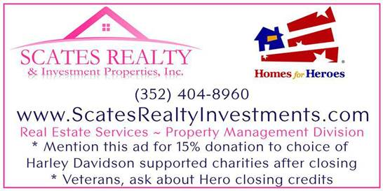 Scates Realty