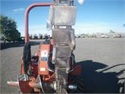 2007 Ditch Witch RT40 5