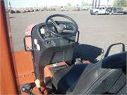 2007 Ditch Witch RT40 9