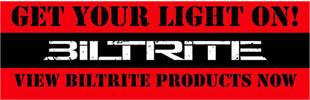 View Biltrite Lighting Products