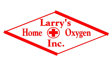 Larry's Home Oxygen