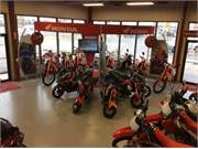 HONDA_OF_FAIRFIELD_RIDE_RED_CENTRAL
