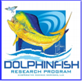Dolphinfish Research Newsletter