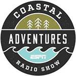 Coastal Adventures Radio Show