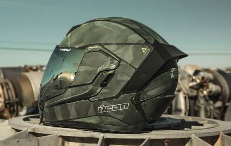 welcome-image-helmet
