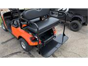 2019 E-Z-GO TXT FREEDOM GAS Street Ready (6)